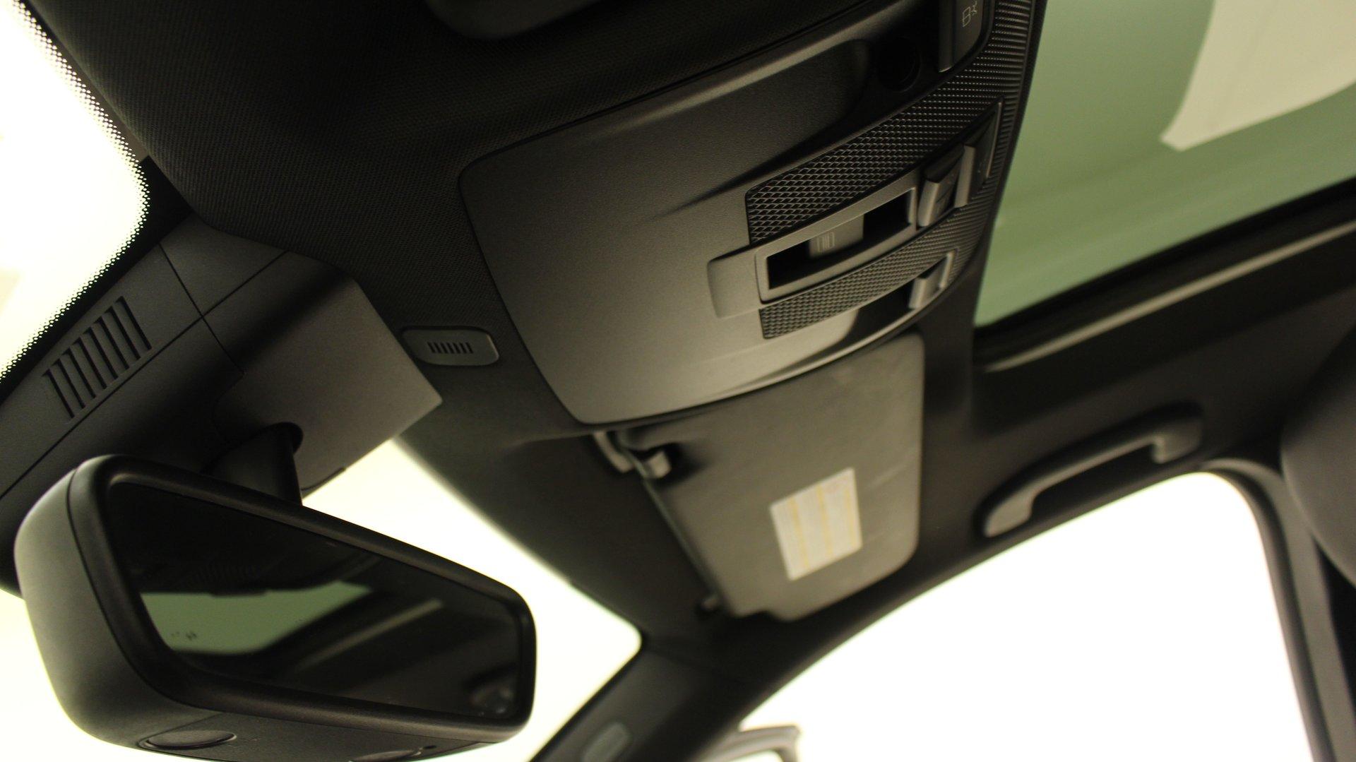 mercedes classe b monospace 5 portes diesel 180 cdi 7 g dct bo te automatique ou. Black Bedroom Furniture Sets. Home Design Ideas