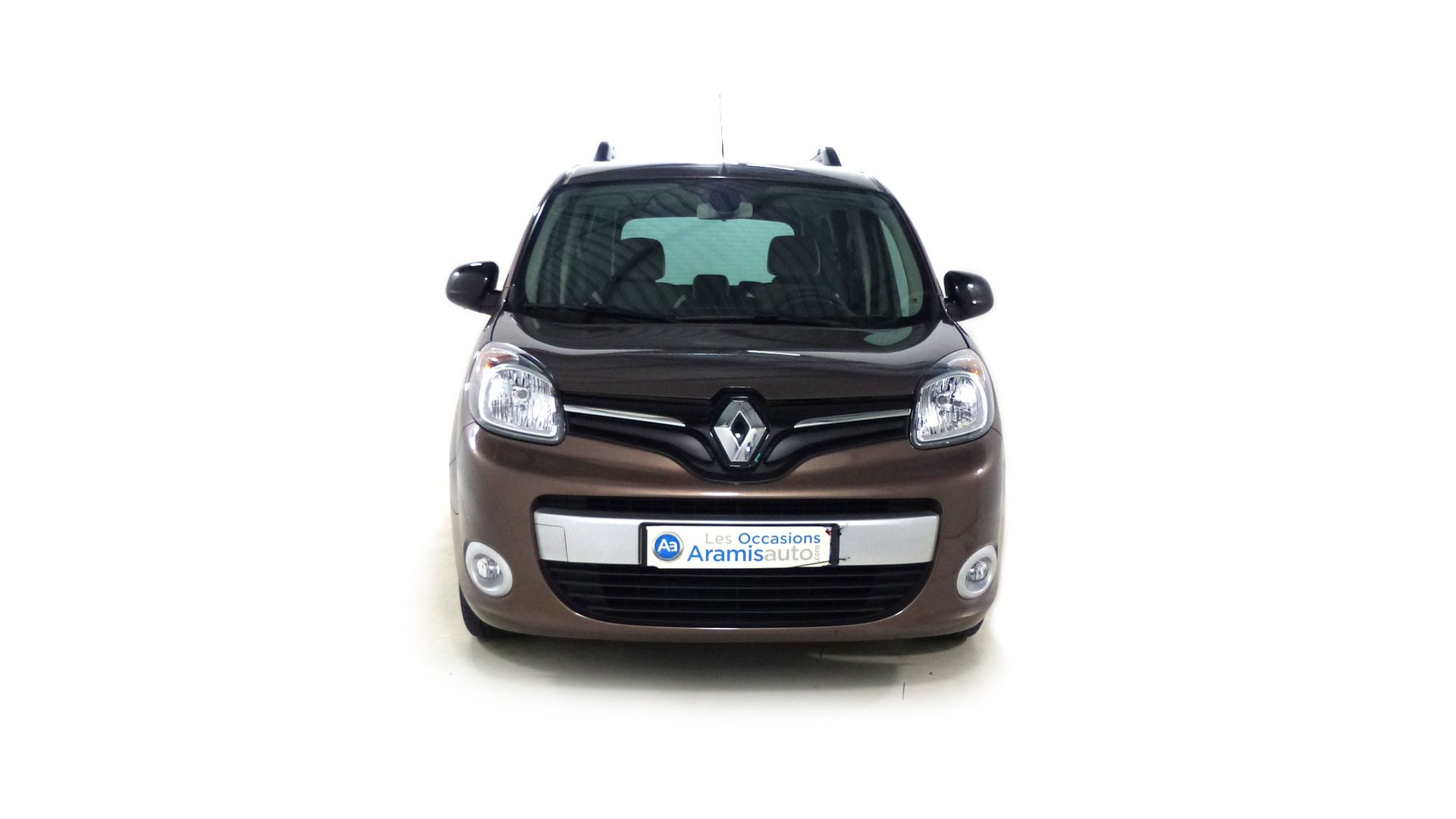 renault kangoo ludospace 5 portes diesel kangoo 1 5 dci 90 bo te manuelle finition. Black Bedroom Furniture Sets. Home Design Ideas