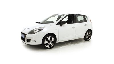 Renault Scenic 3