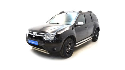 achat dacia duster prestige neuve et occasion aramisauto. Black Bedroom Furniture Sets. Home Design Ideas