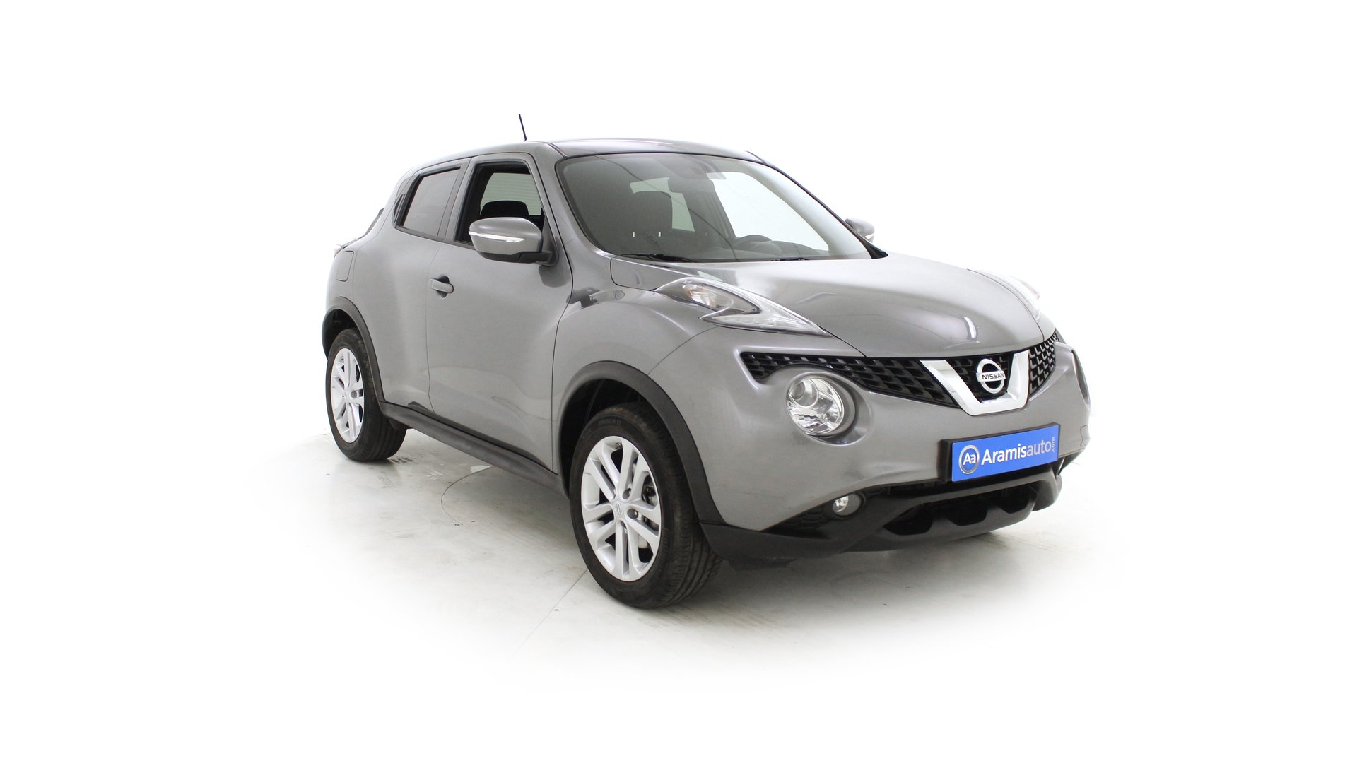 nissan juke nouveau 4x2 et suv 5 portes essence 1. Black Bedroom Furniture Sets. Home Design Ideas