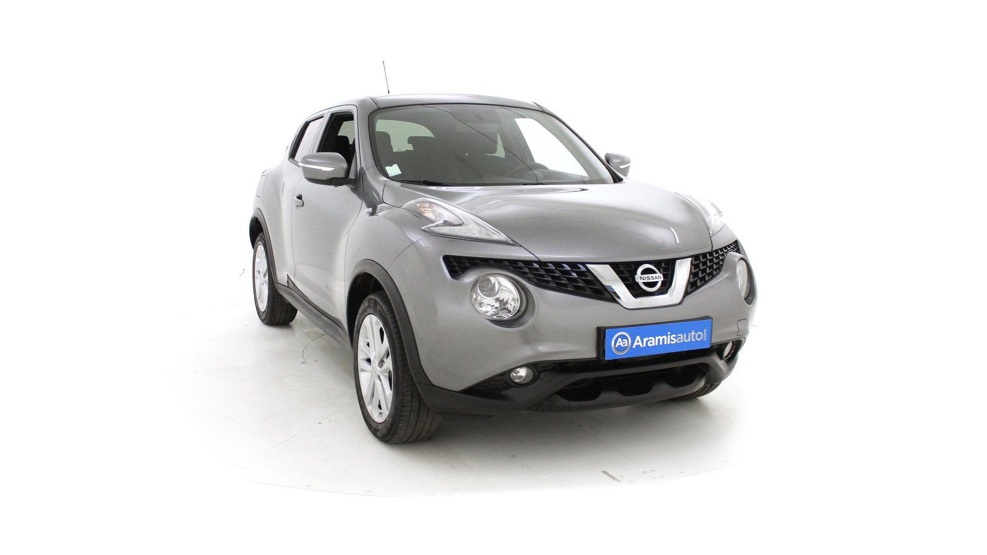 nissan juke essence ou diesel nissan juke i f15 m canique le nouveau nissan juke restyl le. Black Bedroom Furniture Sets. Home Design Ideas