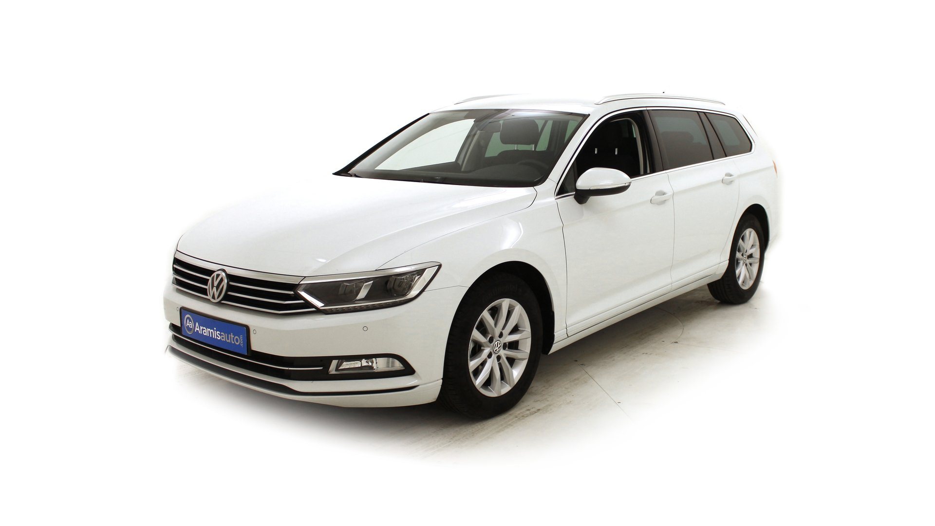 volkswagen passat sw nouvelle break 5 portes diesel 2 0 tdi 150 bo te manuelle. Black Bedroom Furniture Sets. Home Design Ideas
