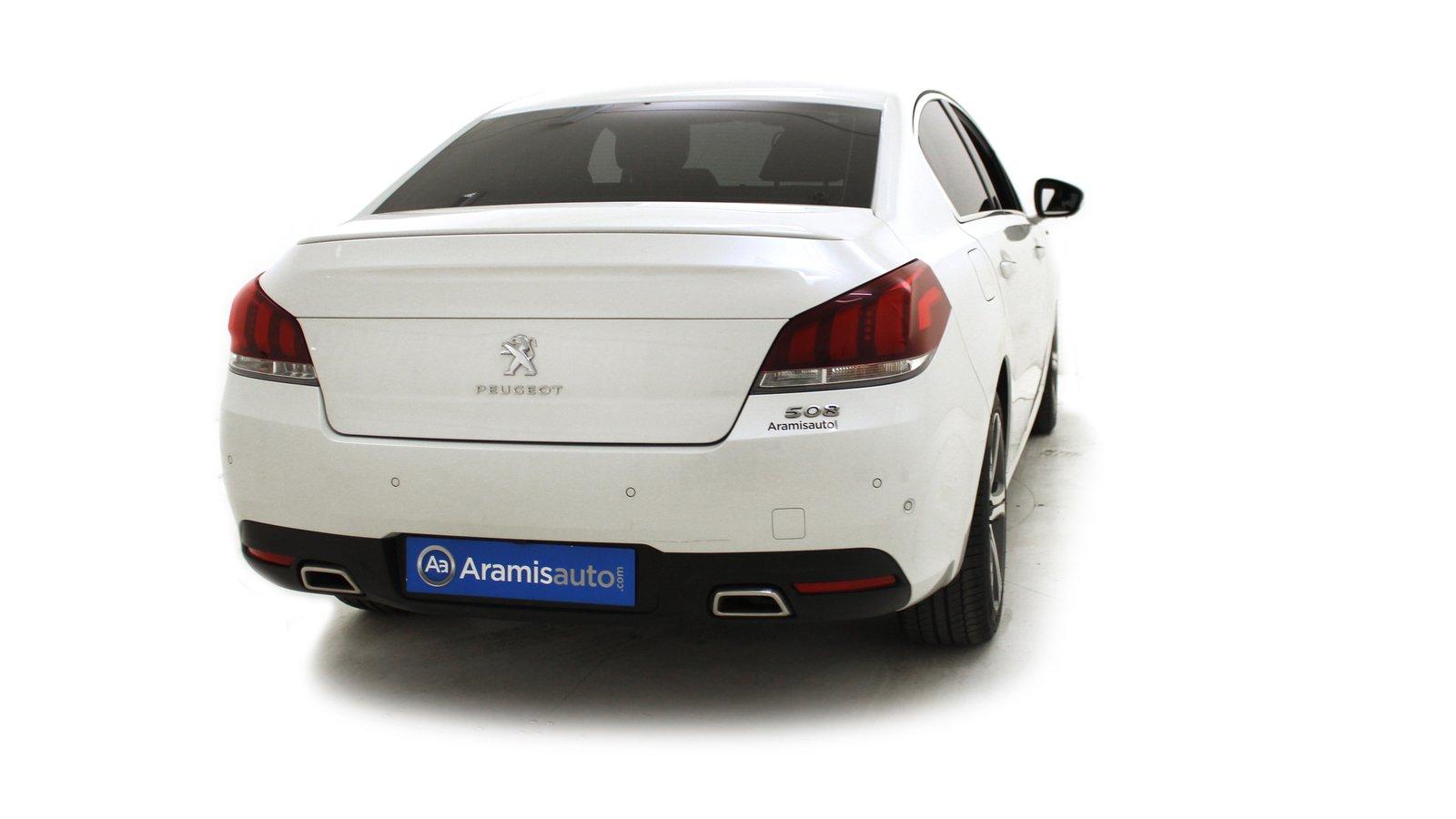 Voiture occasion boite automatique fiat 500 1 2 8v 69ch s - Peugeot 207 5 portes occasion diesel pas cher ...