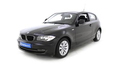 BMW Autres