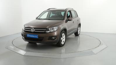 achat volkswagen tiguan 2012 neuve et occasion aramisauto. Black Bedroom Furniture Sets. Home Design Ideas