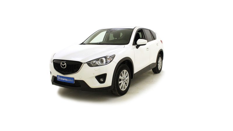 achat mazda cx 5 neuve et occasion aramisauto. Black Bedroom Furniture Sets. Home Design Ideas