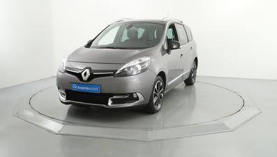 Renault Grand Scenic 3