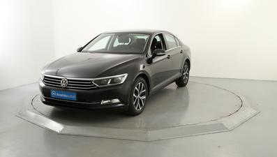 Volkswagen Passat Berline Nouvelle