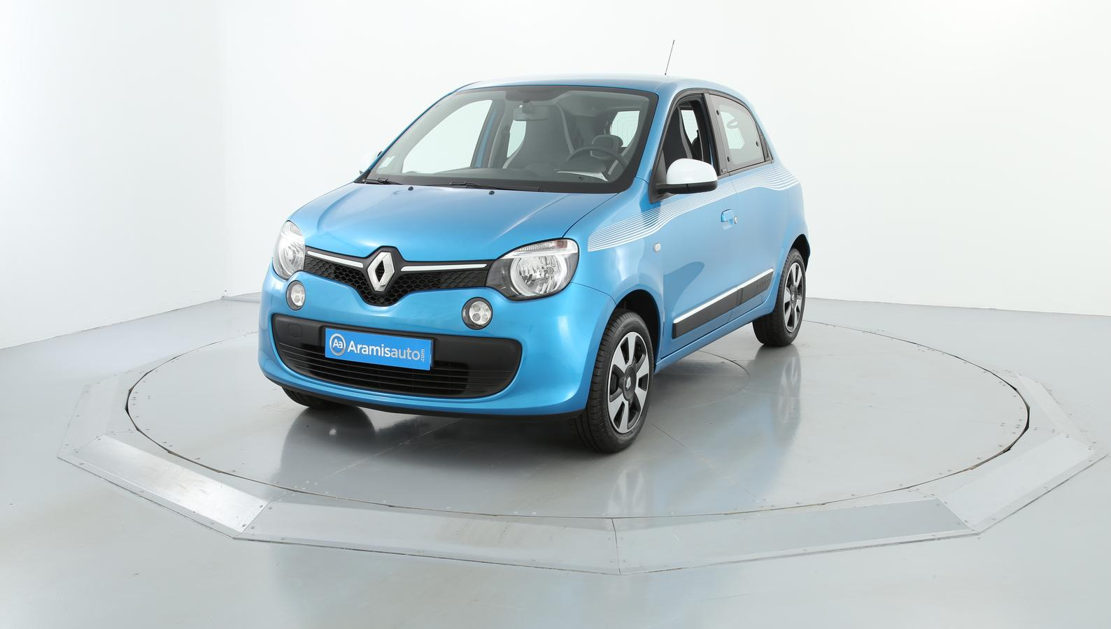 renault twingo 3 citadine 5 portes essence 0 9 tce. Black Bedroom Furniture Sets. Home Design Ideas