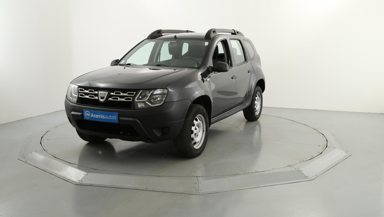 dacia duster 4x2 et suv 5 portes essence 1 6 16v 105 gpl 4x2 bo te manuelle finition. Black Bedroom Furniture Sets. Home Design Ideas