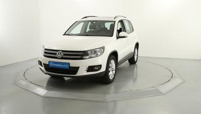 achat volkswagen tiguan neuve et occasion aramisauto. Black Bedroom Furniture Sets. Home Design Ideas