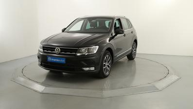 achat volkswagen tiguan nouveau neuve et occasion aramisauto. Black Bedroom Furniture Sets. Home Design Ideas