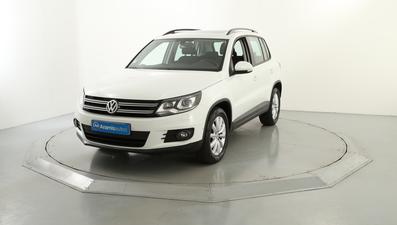 achat volkswagen tiguan sportline neuve et occasion aramisauto. Black Bedroom Furniture Sets. Home Design Ideas