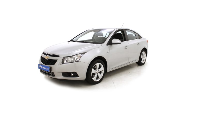 achat chevrolet cruze 2009 neuve et occasion aramisauto. Black Bedroom Furniture Sets. Home Design Ideas
