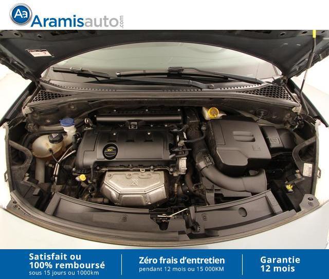 Aramis Auto Grenoble. Pr Sentation De La Soci T Aramis
