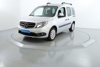 Mercedes CITAN TOURER