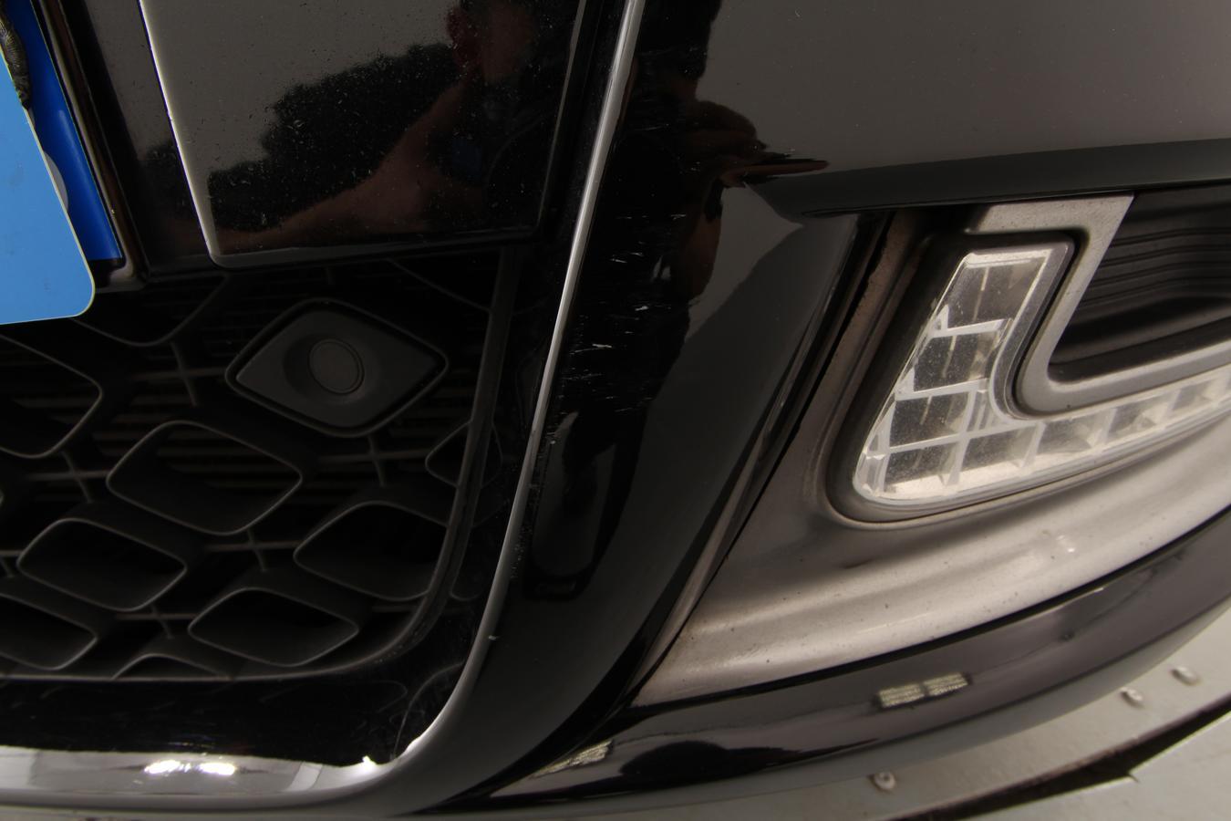 Renault Mégane 3 Coupé