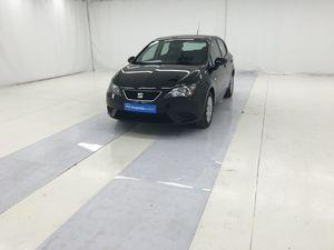Seat Ibiza Nouvelle