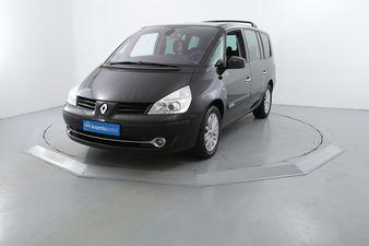 Renault Grand Espace 4