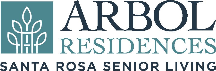 Arbol Residences