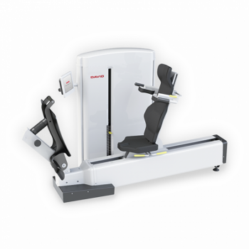 aparat G210 Multi Function Leg Press