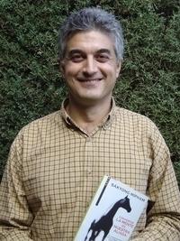 Alfonso Taboada