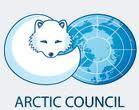 arcticcouncil