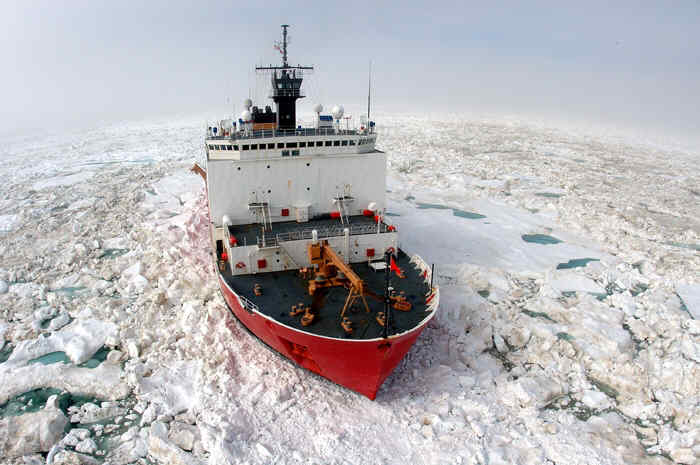 f6c26b66b1 Healy, Coast Guard Congress Oks Money to Build an Arctic Icebreaker and More  ...