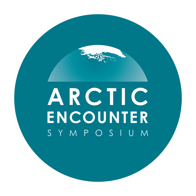 f2eb69b08a The 6th Annual Arctic Encounter Seattle, April 25-26, 2019 (Seattle, WA,  USA). The sixth annual Arctic Encounter Seattle will engage the topic of  innovation ...