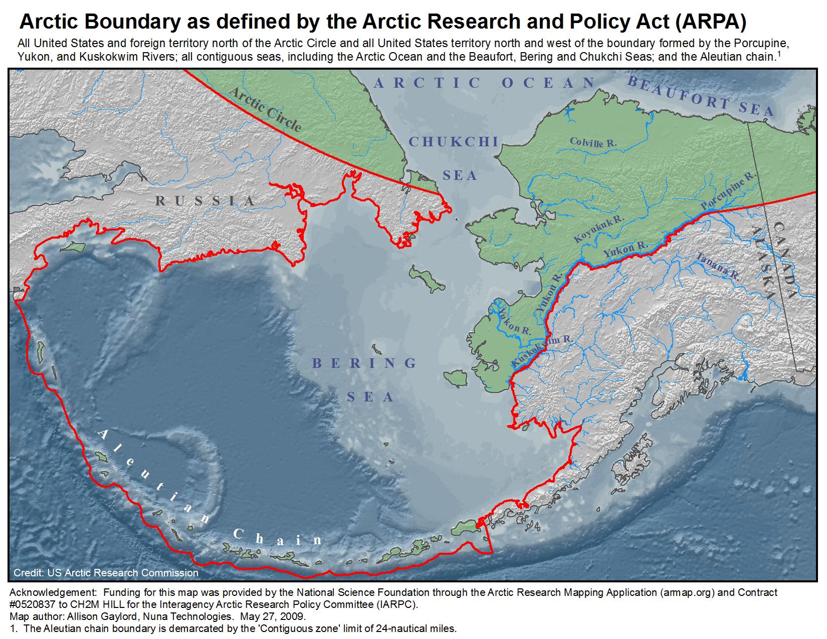 Arcticgov Maps Us Map Jpg