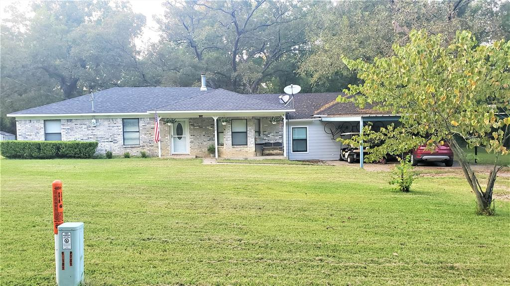 2088 County Road 1215  Savoy, Texas 75479 - acquisto real estate agent of the year mike shepherd