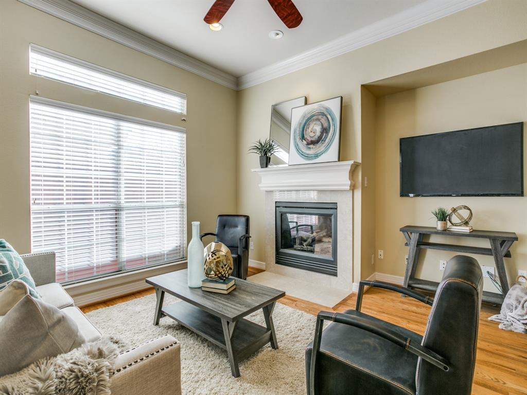 4102 Oberlin Way, Addison, Texas 75001 - acquisto real estate best prosper realtor susan cancemi windfarms realtor