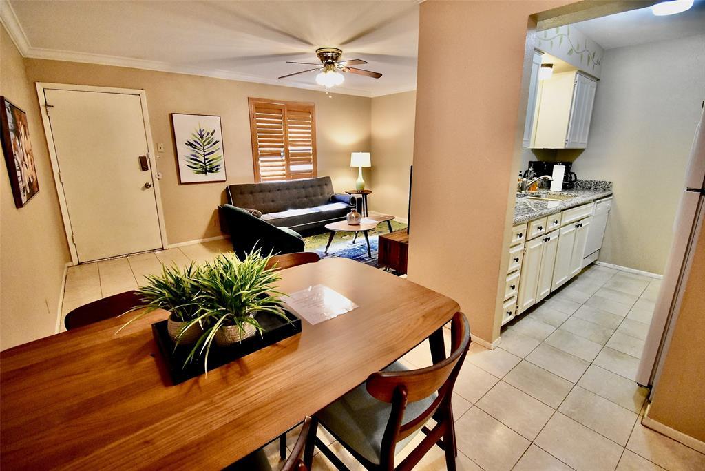 4810 Mckinney Avenue, Dallas, Texas 75205 - acquisto real estate best real estate company in frisco texas real estate showings