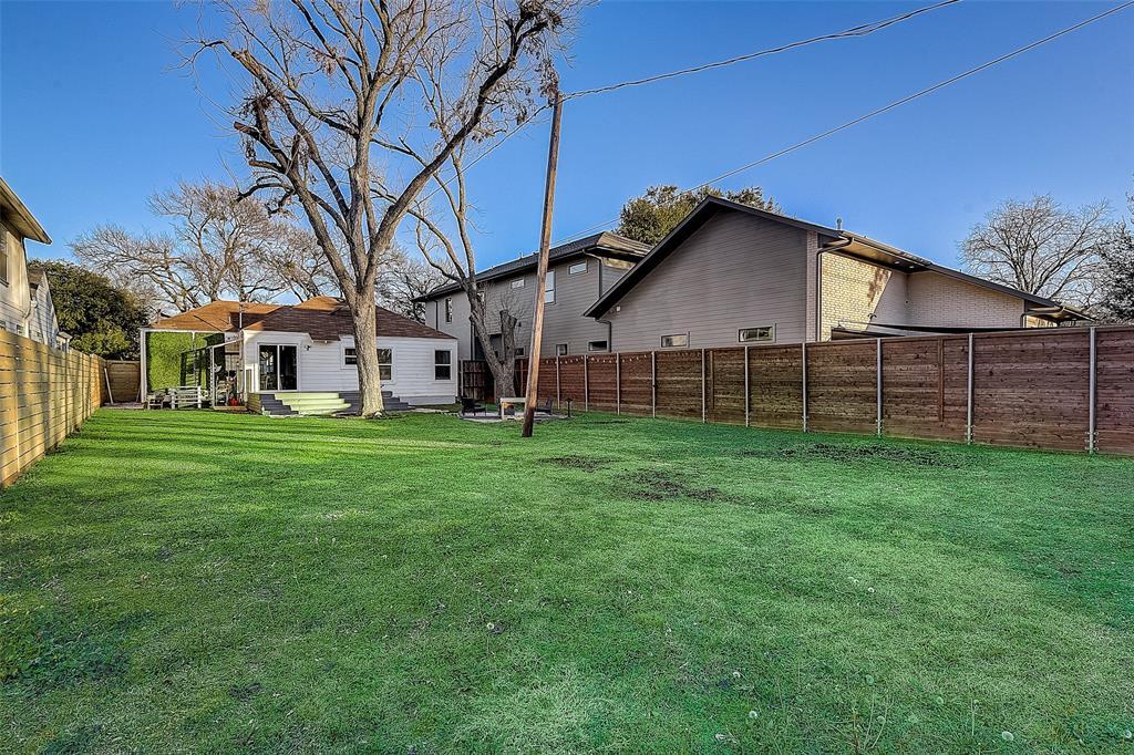 7307 Kaywood Drive, Dallas, Texas 75209 - acquisto real estate nicest realtor in america shana acquisto