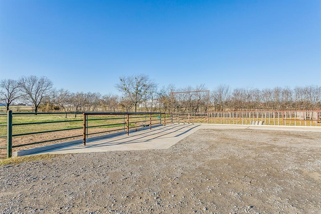 349 Young Bend Road, Brock, Texas 76087 - acquisto real estate agent of the year mike shepherd