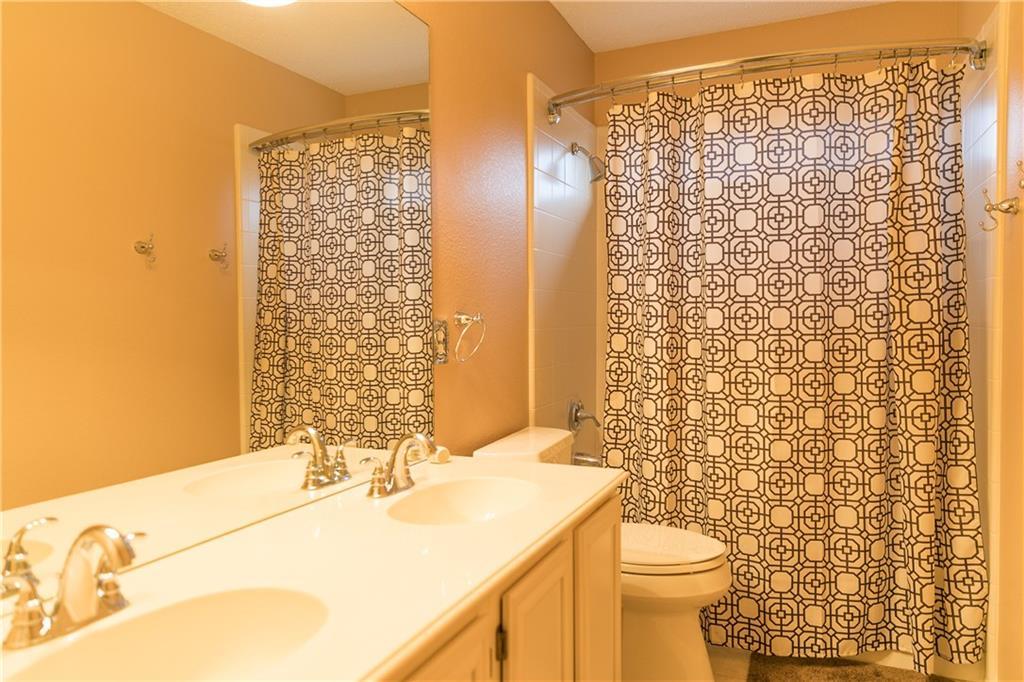 505 Dartmouth Lane, Allen, Texas 75002 - acquisto real estate best realtor westlake susan cancemi kind realtor of the year