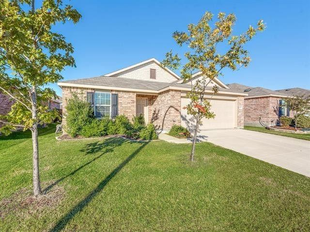 9933 Amosite Drive, Fort Worth, Texas 76131 - Acquisto Real Estate best plano realtor mike Shepherd home owners association expert