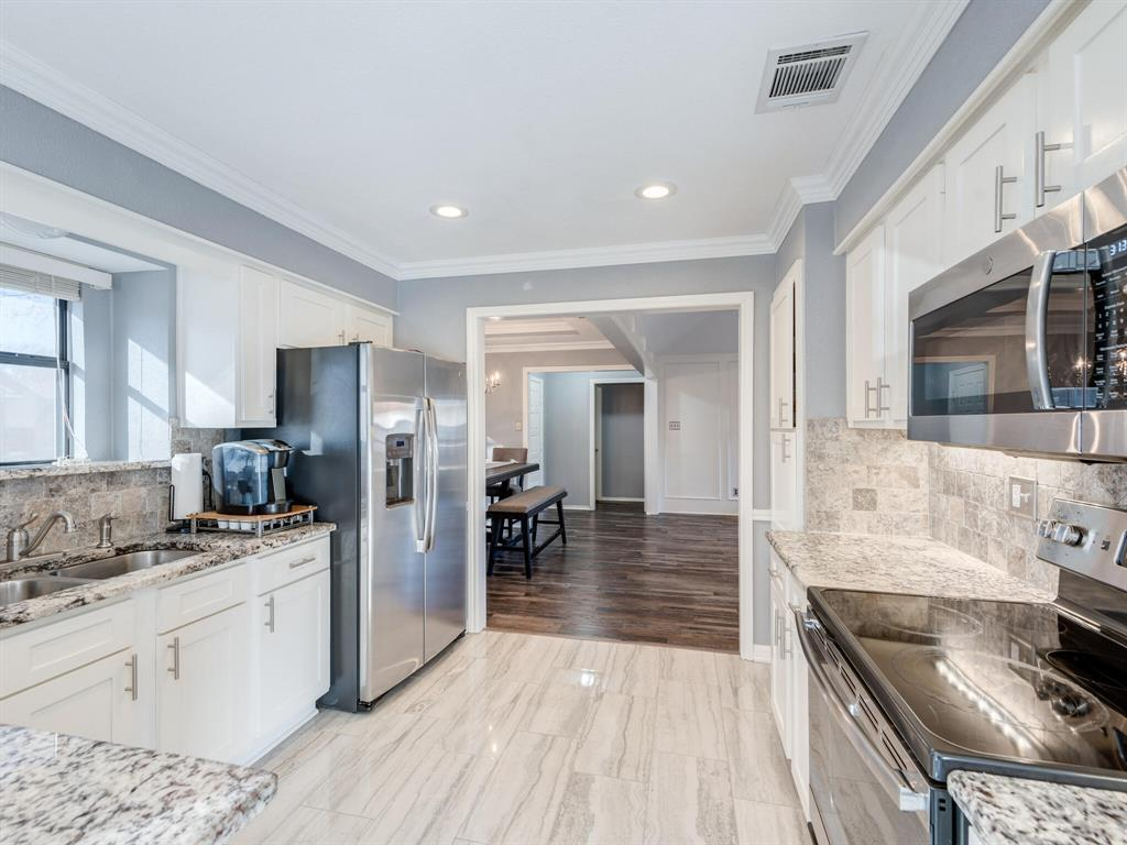 1516 Valencia Drive, Plano, Texas 75074 - acquisto real estate best real estate company to work for