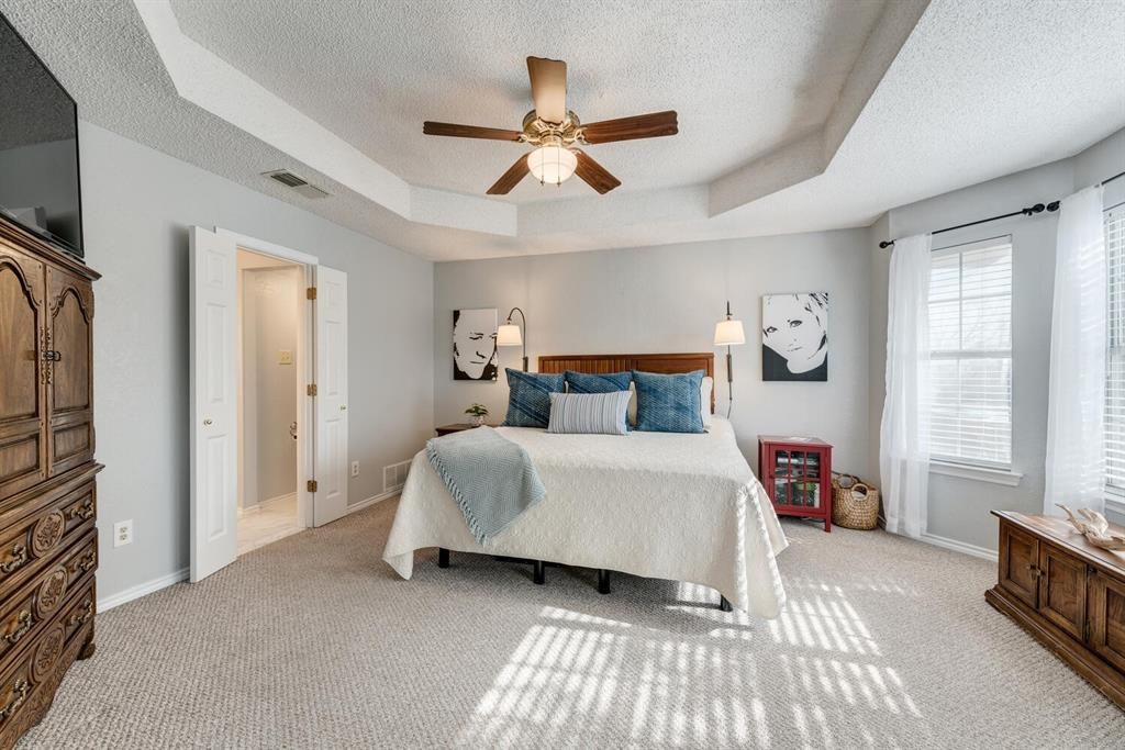 6737 Moss Lane, North Richland Hills, Texas 76182 - acquisto real estate best style realtor kim miller best real estate reviews dfw