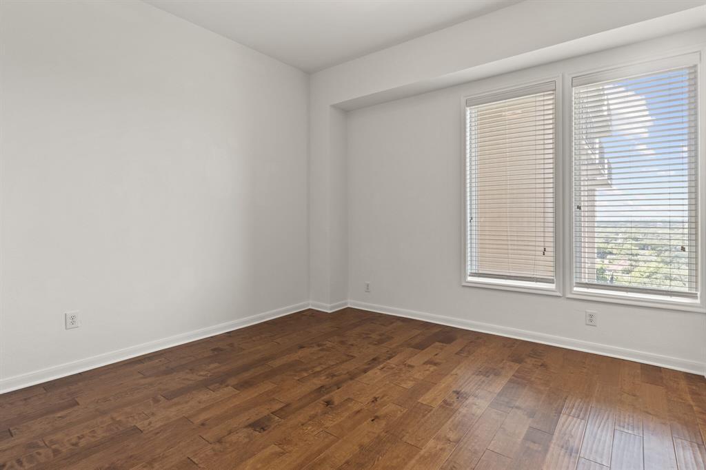 4611 Travis Street, Dallas, Texas 75205 - acquisto real estate best realtor westlake susan cancemi kind realtor of the year