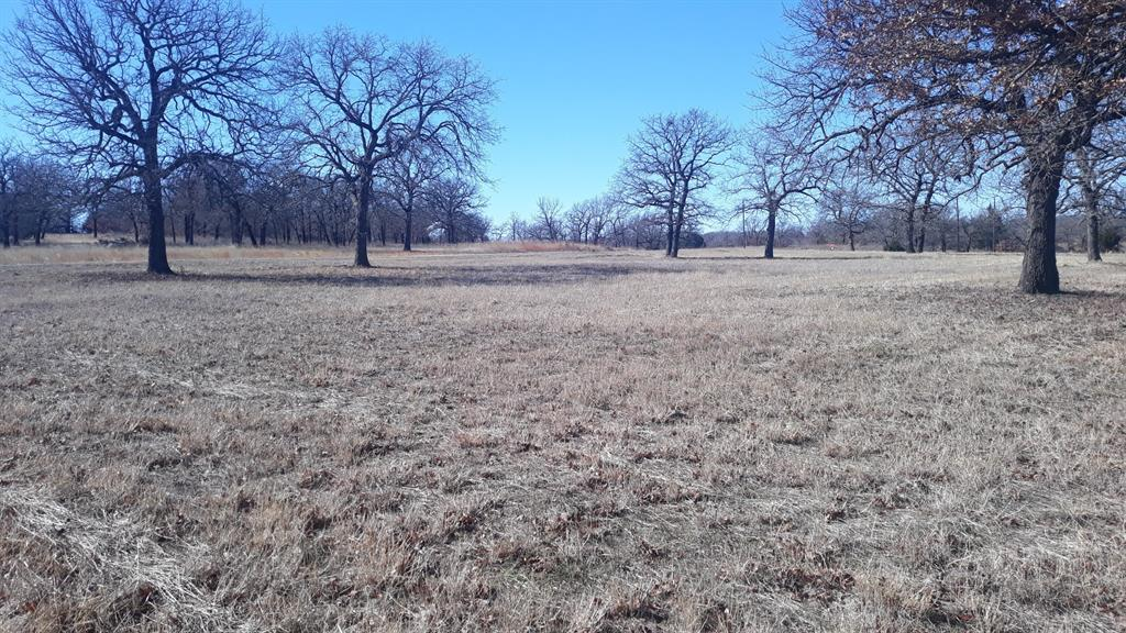 163 Deer Run, Sunset, Texas 76270 - acquisto real estate best style realtor kim miller best real estate reviews dfw