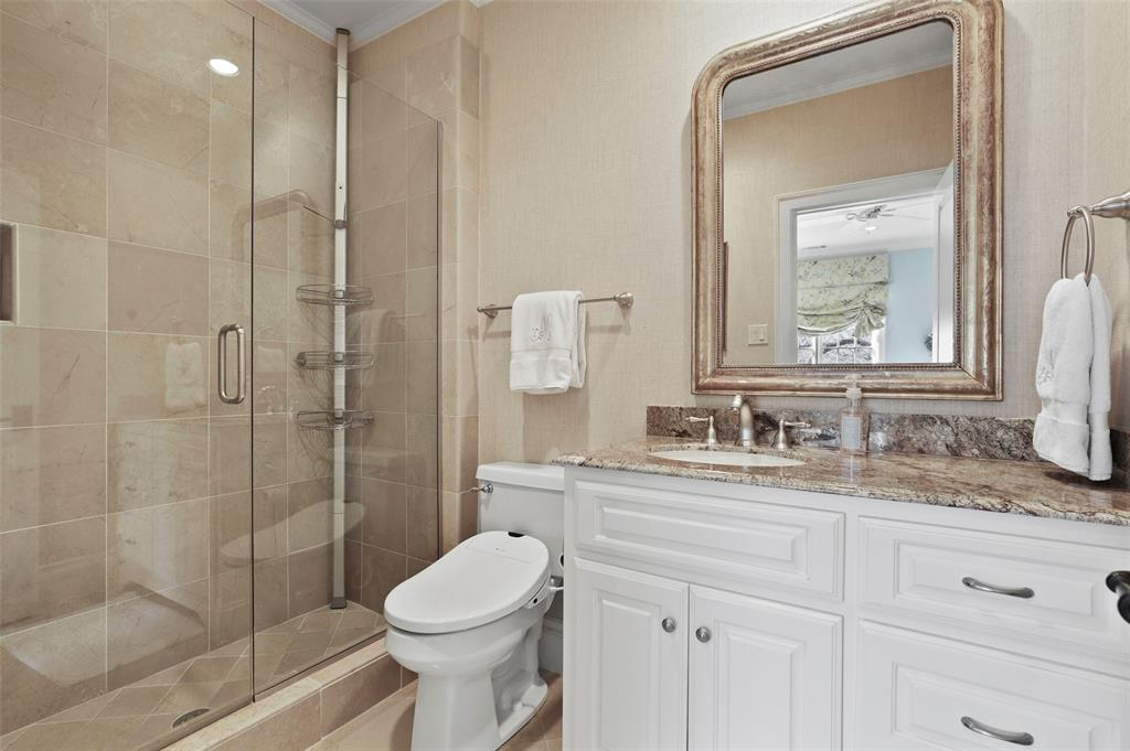 4301 Belclaire  Avenue, Highland Park, Texas 75205 - acquisto real estate best listing photos hannah ewing mckinney real estate expert