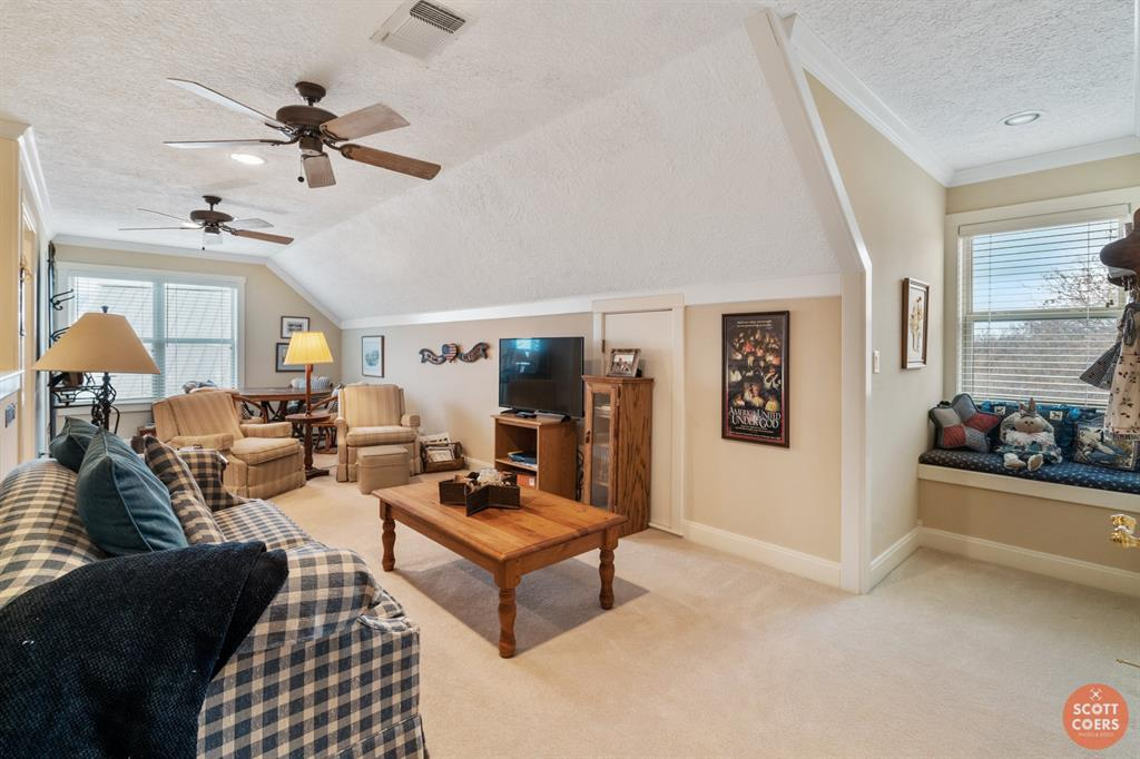 10500 CR 225  Brownwood, Texas 76801 - acquisto real estate best realtor dallas texas linda miller agent for cultural buyers
