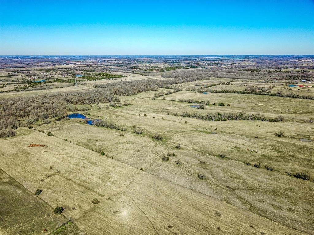 10943 County Road 670  Blue Ridge, Texas 75424 - acquisto real estate best highland park realtor amy gasperini fast real estate service