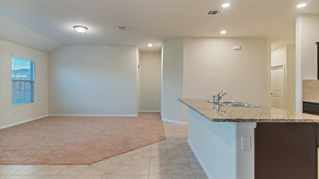 9104 RIDGERIVER Way, Fort Worth, Texas 76131 - acquisto real estate best highland park realtor amy gasperini fast real estate service