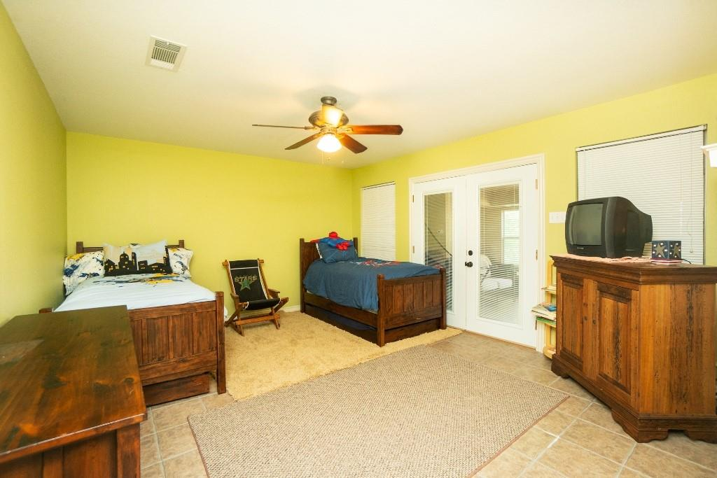 960 Mark Circle Scroggins, Texas 75480 - acquisto real estate best realtor dfw jody daley liberty high school realtor