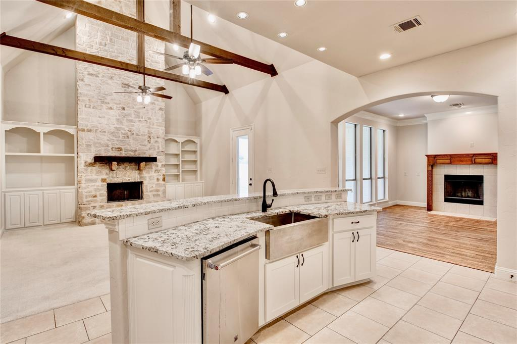 159 Boyce Lane, Fort Worth, Texas 76108 - acquisto real estate best real estate company to work for