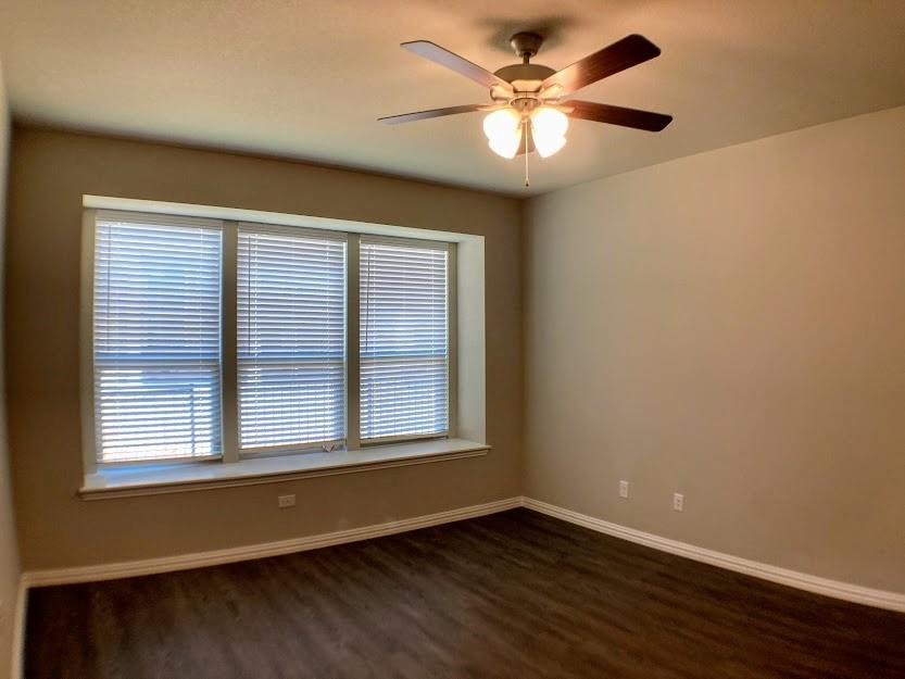 305 Laura Lane, Lewisville, Texas 75067 - acquisto real estate best realtor dallas texas linda miller agent for cultural buyers