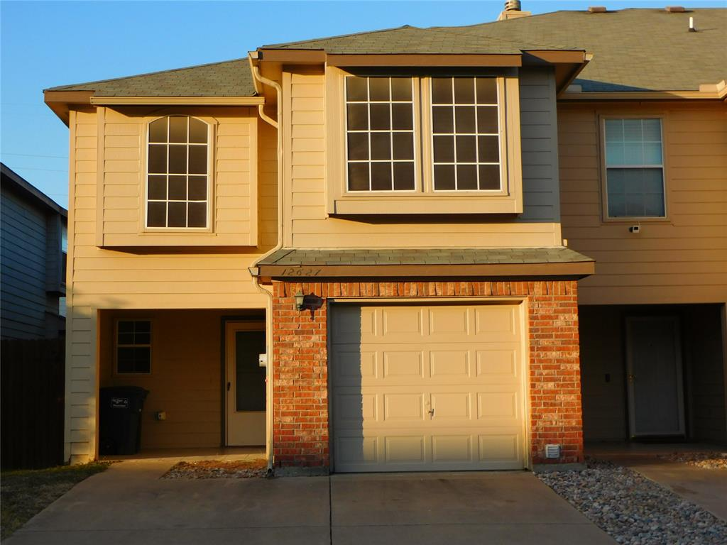 12627 Oceanside Drive, Fort Worth, Texas 76040 - Acquisto Real Estate best plano realtor mike Shepherd home owners association expert
